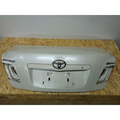 Крышка багажника Toyota Camry, 2006, ACV45