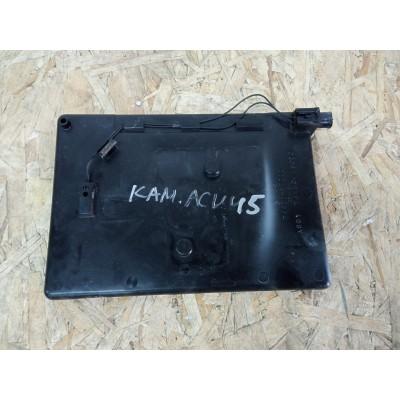Подставка под аккумулятор с датчиком Camry ACV45