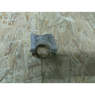 Крепление глушителя к двигателю Toyota Camry, ACV45