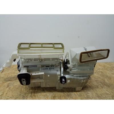 Печка салона Toyota Camry ACV40