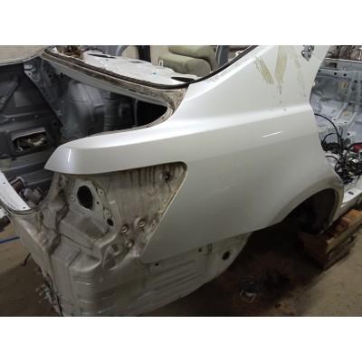 Крыло заднее правое Toyota Camry, ACV45