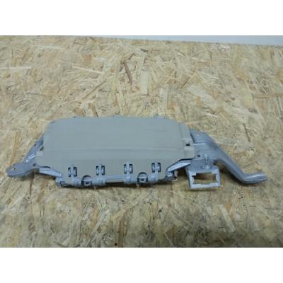 Подушка безопасности для колен Camry ACV40