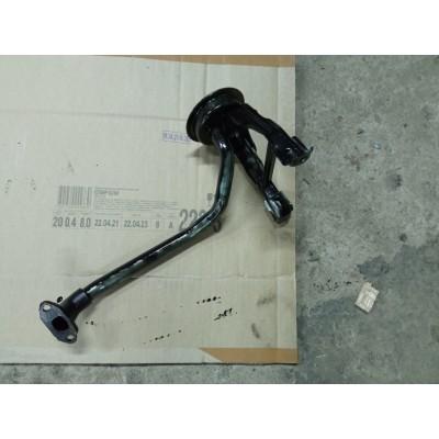 Маслоприемник 3L, ToyoAce/HiAce Truck/Dyne