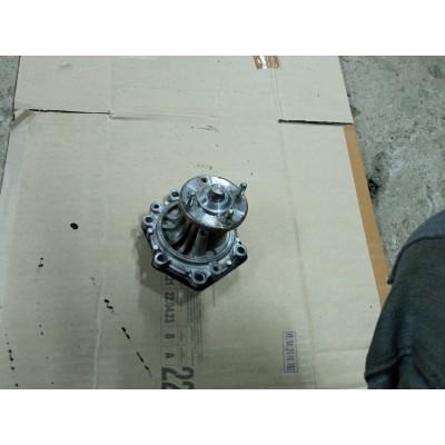Помпа 3L, ToyoAce/HiAce Truck/Dyna