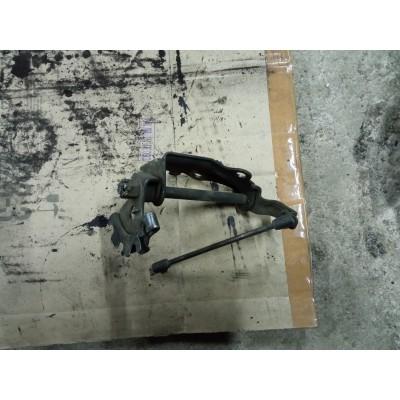 Привод ТНВД 3L, ToyoAce/HiAce Truck/Dyna