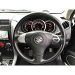 Авто в разбор Suzuki Escudo, TDA4W, J24B