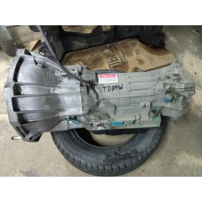 АКПП Suzuki Escudo, TDA4W, J24B