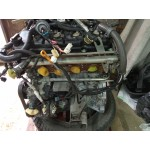 Двигатель в сборе Suzuki Escudo/Grand Vitara, TDA4W, J24B, 2008г
