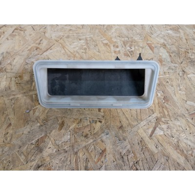 Решетка вентиляции багажника Suzuki Escudo, TDA4W, TDB4W